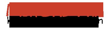 M2W Logo